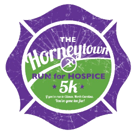 Horneytown 5k Run