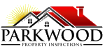 Parkwood Property Inspections
